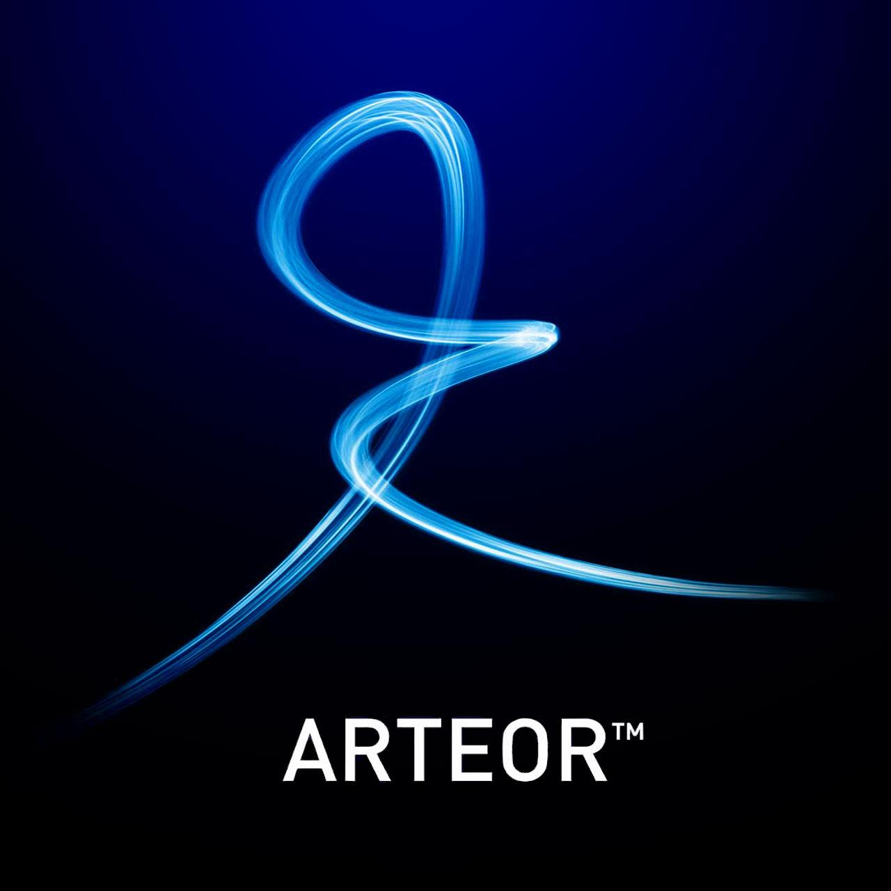 Legrand Arteor